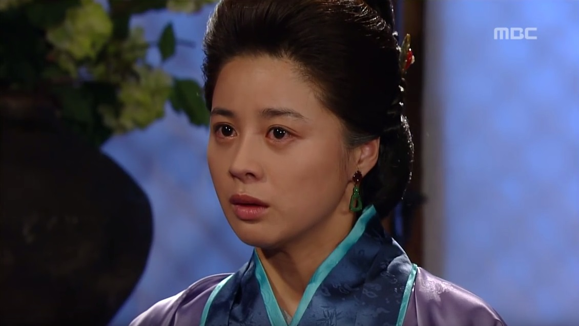 Yeong-hie Seo