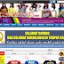 Web/Blog Domain Sendiri, Ayo Kita Buat