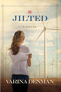 Review - Jilted