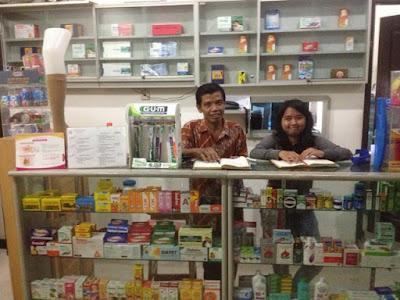 Nama Obat Kuat Pria Tahan Lama di Apotik Umum K24,Kimia Farma,Century Dengan Harga Murah