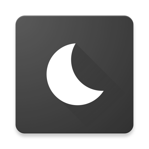 My Moon Phase Pro - Moon, Golden Hour & Blue Hour! 1.5.7.5 APK
