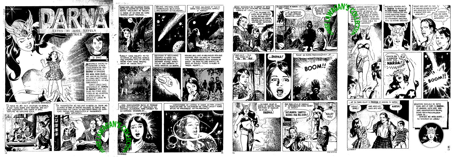 Gina Pareno (b. 1949) Gina Pareno (b. 1949) new images