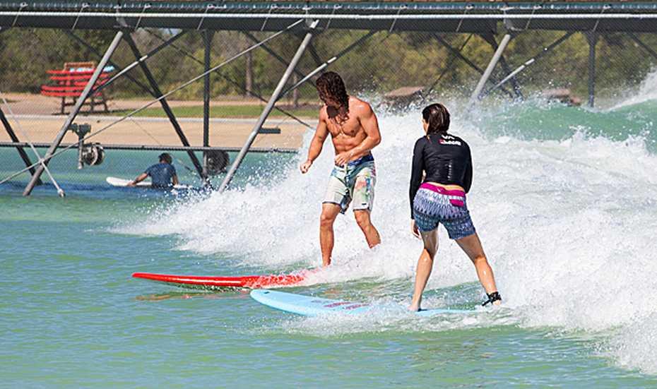Nland Surf Park principiantes 02
