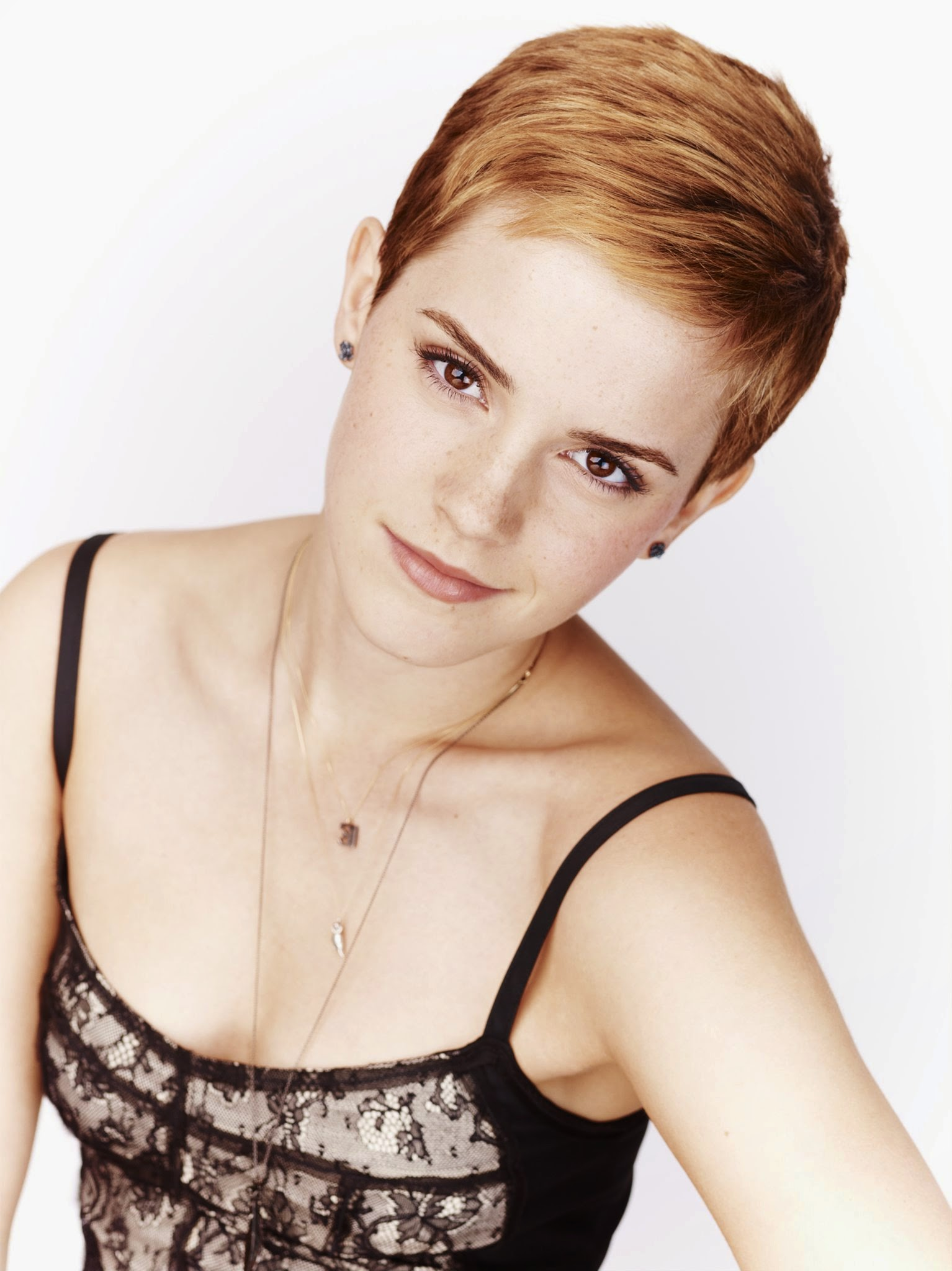 Emma Watson pictures gallery (28)   Film Actresses