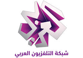 Al Araby TV HD - Nilesat Frequency
