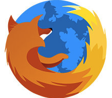 Download Firefox 43.0.1 Offline Installer