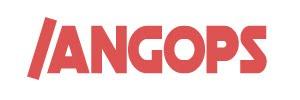 ANGOPS