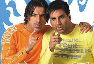 Friendship status in hindi | Dosti status in hindi - 'Tere jaisa yaar kaha'