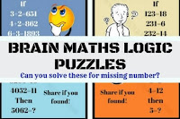 Can you solve it for missing number?