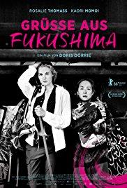 Watch Grüße aus Fukushima Online Free 2016 Putlocker