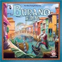Burano (wyd. Lucrum Games)
