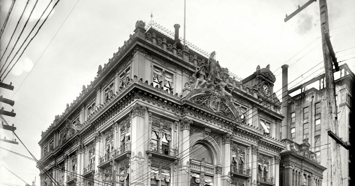 1908 in mississippi - 3 3