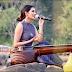Anbendra Mazlaiyile - அன்பென்ற மழையிலே