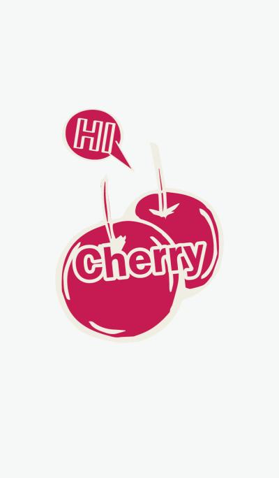 Hi Cherry Fun
