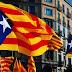 La verdad catalana (2ª entrega), por Gabriel Muñoz Cascos