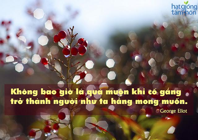 nhung-cau-noi-hay-ve-cuoc-song-phan-4-2