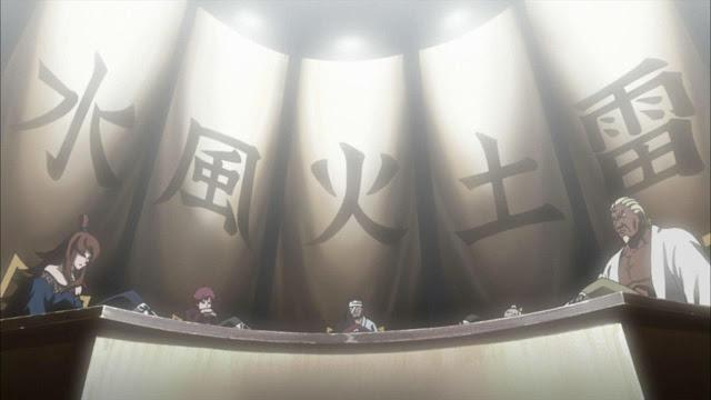Descargar Digimon Battle Spirit 1 Para Gba