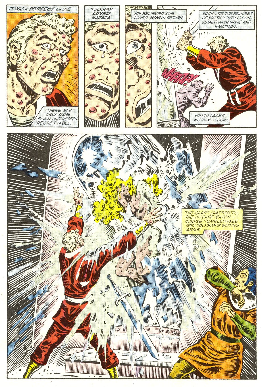Conan the Barbarian (1970) Annual_11 Page 32