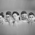 Lirik Lygophobia -  Akim & The Majistret (OST Filem Bisik Pada Langit)