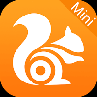 UC Browser v.10.7.2 (5041210) Latest Version Download