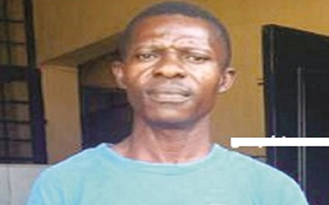 Plumber kills wife with hammer over GH¢ 200