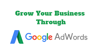earn money with adwords