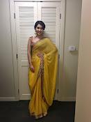 rashi khanna new glam pics-thumbnail-4