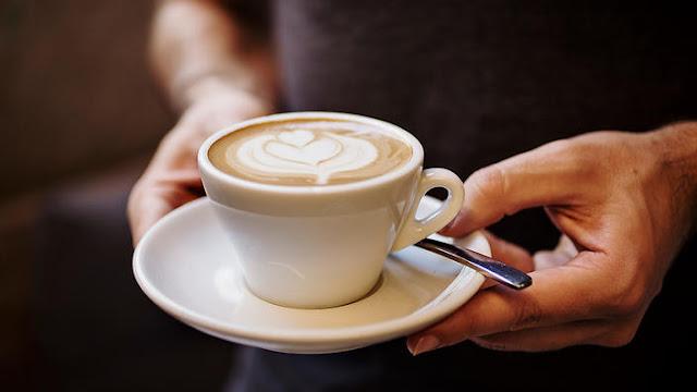11 سببا علميا يجعلُك تشرب القهوة يومياً