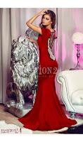 rochie-de-ocazie-din-oferta-fashion24-11