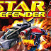 Download Game Perang Pesawat di PC Star Defender 2