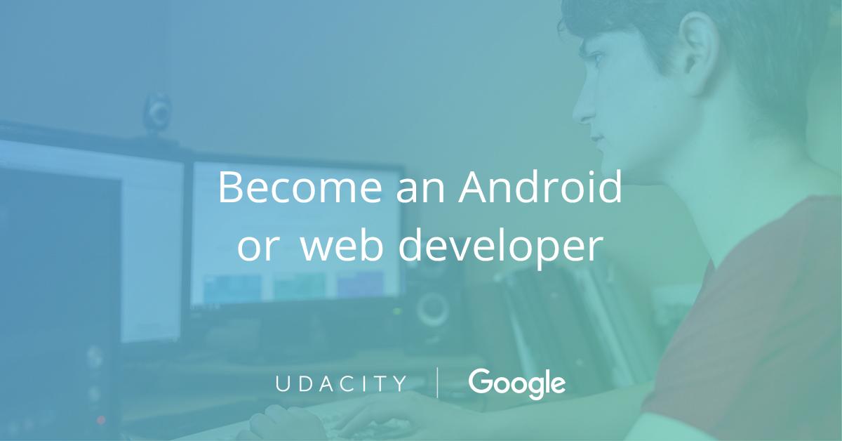 Udacity | googblogs com