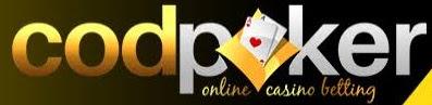 www.Situs Judi Online Tercepat Untuk Registrasi Dan Jadi Member