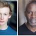 Outlander rajongók, megvan a fiatal Ian Murray és Joe Abernathy!