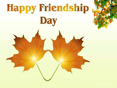 Happy-Friendship-day-Images-wallpapers-Pics