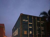 Jasa handling dan Jasa Undername Import di Pekanbaru