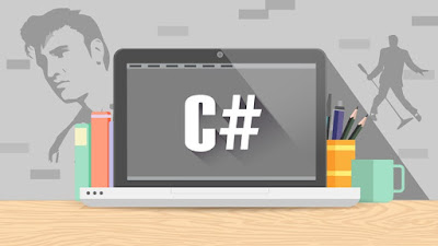 5 Free C#  Courses to Learn Online - Best of Lot