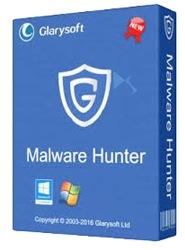 Glarysoft Malware Hunter Pro 1.12.0.26