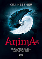 http://melllovesbooks.blogspot.co.at/2017/02/rezension-anima-von-kim-kestner.html