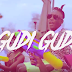 Download | Radio & Weasel feat Kalifah AgaNaga - Gudi Gude (Official Video)