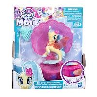 My Little Pony the Movie Sea Song Princess Skystar