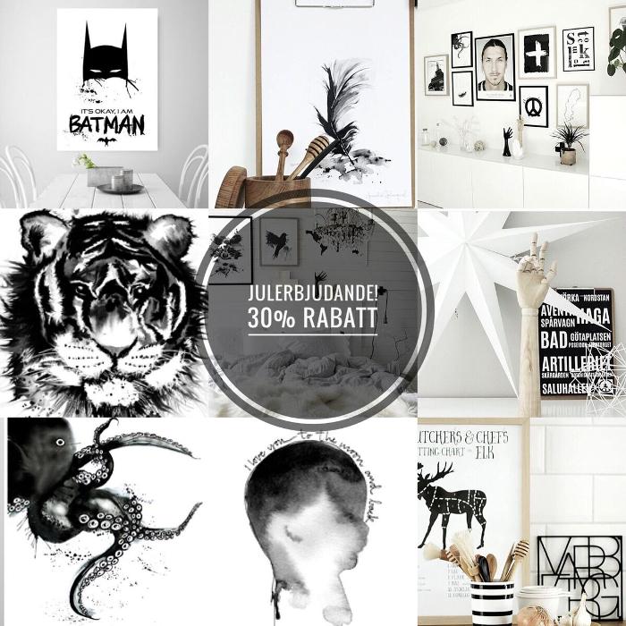 annelies design, webbutik, webbutiker, webshop, nätbutik, nätbutiker, nettbutikk, nettbutikker, kampanj, kampanjkod, erbjudande, tavlor, tavla, tavelvägg, tavelväggar, tiger, fjäder, konsttryck, posters, prints, stadtavla, stadtavlor, städer, svart och vitt, svartvit, svartvita, inredning,