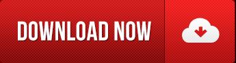 Download Ninja Heroes Hack Tool