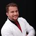 Dr. Ebert Gama fala sobre saúde bucal