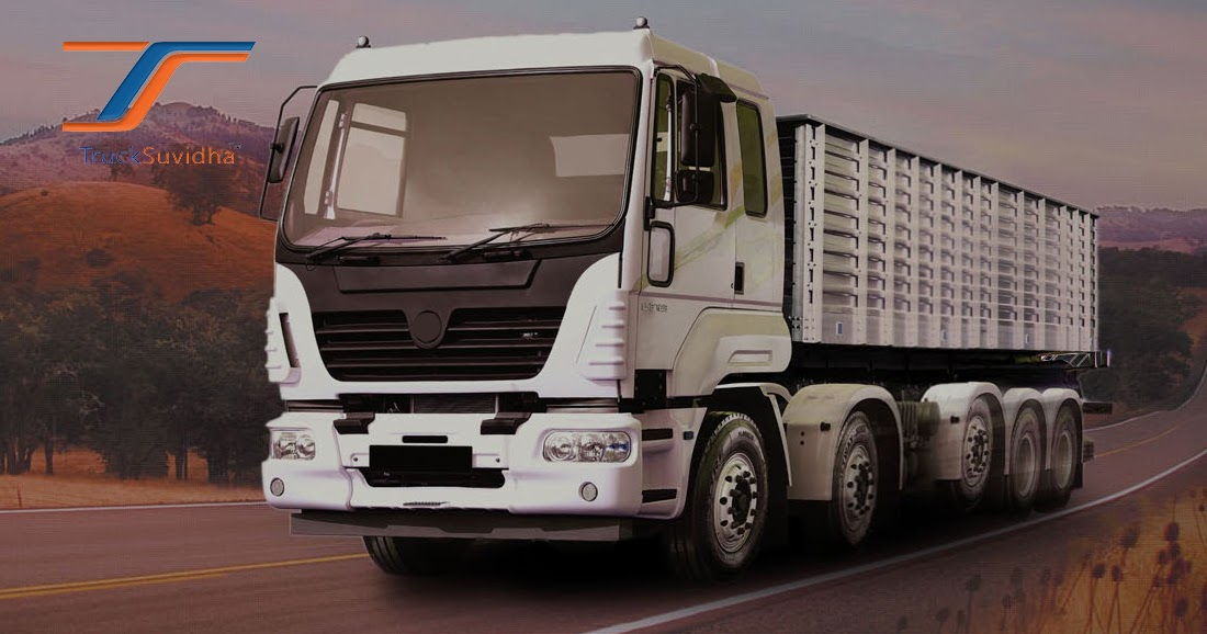 The Truck Transporters in India Give Assurance to Delivers the Product Without Being Destroyed