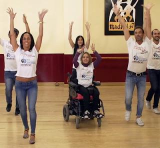 http://www.rtve.es/alacarta/videos/programa/movimiento-aspace-celebra-dia-mundial-paralisis-cerebral-flashmob/3745557/