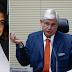 O Braço direito de Janot pediu que Joesley escondesse provas contra Cardozo. Fica cada vez mais claro o propósito de tudo