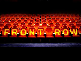 Front Row December 10 2018 SHOW DESCRIPTION: It features a different full-length, cinéma vérité style documentary every week. The show often tackles social issues such as poverty and corruption. FULL […]