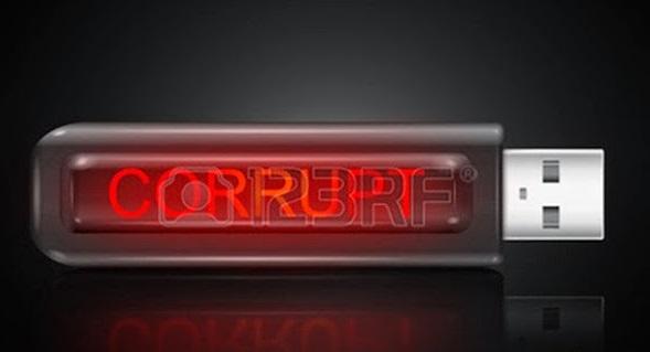 4 Cara Memperbaiki Micro Sd Flashdisk Yang Rusak Corrupt Nochaprince