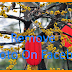 How Do I Remove Photos From Facebook