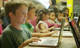 Makalah Sosiologi Tentang Pendidikan Dan Perubahan Sosial